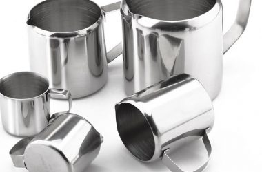 Stainless-Steel-Milk-font-b-Frothing-b-font-font-b-Jug-b-font-Milk-Cream-Cup