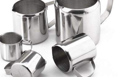 Stainless-Steel-Milk-font-b-Frothing-b-font-font-b-Jug-b-font-Milk-Cream-Cup